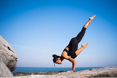 fitness e wellness