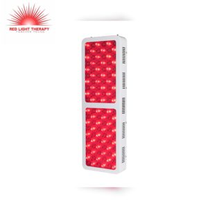 Pannello Red Light Therapy 600 watt