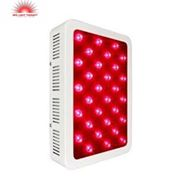 Pannello red light therapy 300 watt