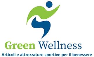 Green Wellness per il tuo benessere